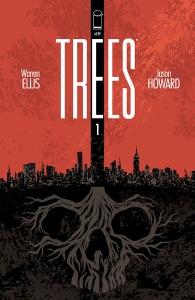 4054323-trees-1