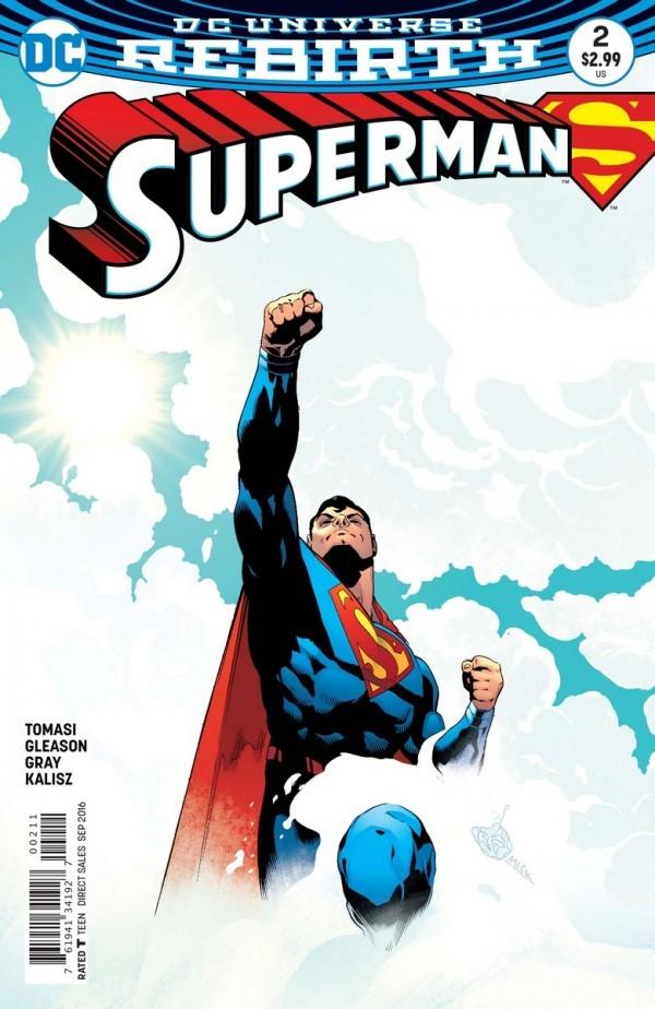 2331775-superman-2