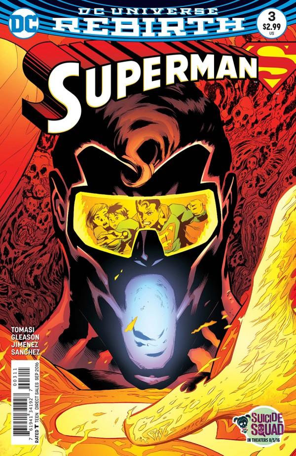 5360011-superman-3