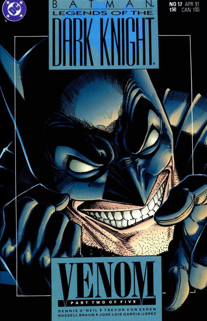 2868984-batman___legends_of_the_dark_knight_v1__17___venom_part_2__1991_4____cover