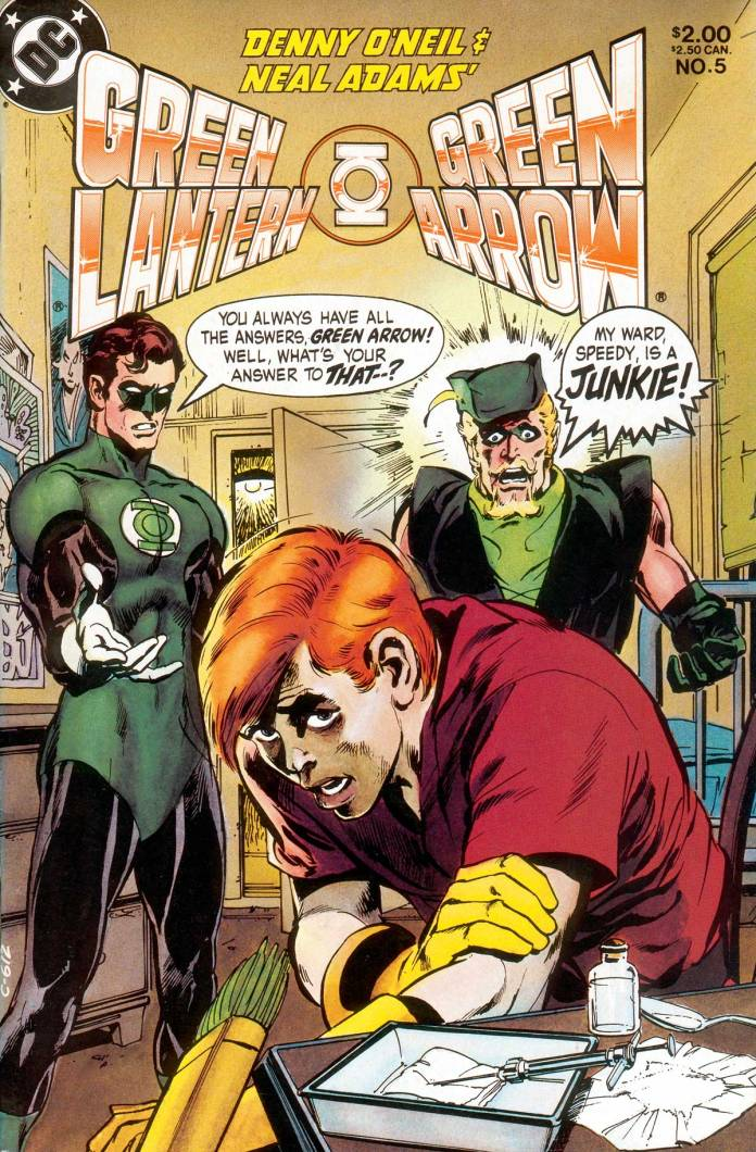 green_lantern_-_green_arrow_vol_1_5